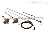 WZPK-133铠装热电阻