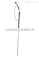 WRPK补偿导线式铠装热电偶
