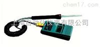 WRNK-181手柄式铠装热电偶