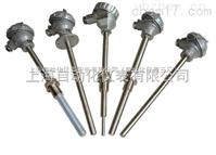 WZPK2-136铠装热电阻系列