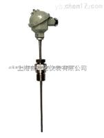 WRE2-316T轴承热电偶