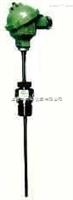 WRN-316T轴承热电偶/热电阻