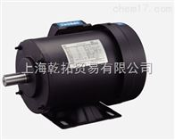 富士电机供应,fuji低压三相马达
