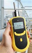 泵吸式氮氧化物检测仪厂家直销