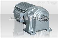 介绍富士齿轮马达,FUJI马达主要用途