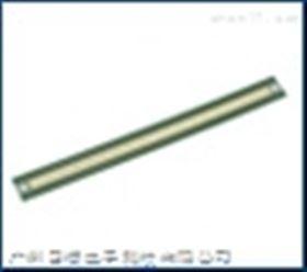 日本日置HIOKI电阻计测试线L2107 9453调零板9454