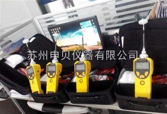 PGM-7320VOC检测仪