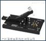 电阻计分析仪IM7587夹具台IM9200 IM9201