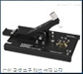 日本日置HIOKI电阻计分析仪IM7587夹具台IM9200 IM9201