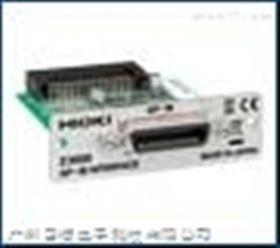 日本日置HIOKI电阻计连接线9151-02  9637接口Z3000
