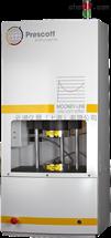 Mooney-Line 门尼粘度计