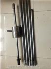 触探仪制造商-10kg轻型触探仪