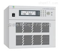 EAC可編程單 / 三相交流電源