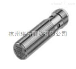 倍加福P+F 电感式接近开关 NBB2-12GM30-E2-V1现货特价