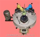 实验室研磨机 φ120×3三头研磨机品牌价格
