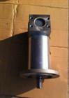 意大利赛特玛SETTIMA齿轮泵现货