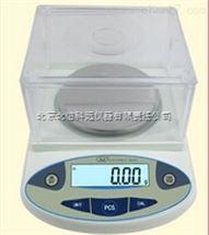 HG19-HSC1-TMA電子天平