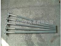 钨铼3-钨铼25热电偶