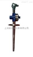 WRP-430MQ耐磨切断热电偶