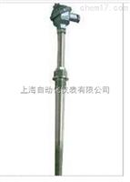 WRN-630NM水泥厂专用耐磨热电偶