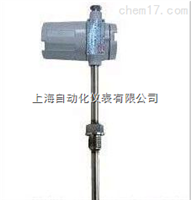 SBWZ帶溫度變送器防爆熱電阻