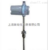 SBWZ带温度变送器防爆热电阻