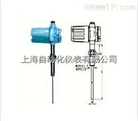 WZPB一体化防爆热电阻