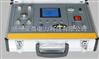 智能型SF6密度继电器校验测试仪