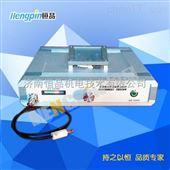 HP-CHY-LD超薄鋁膜測厚儀/車燈行業用鋁膜測厚儀生產廠家