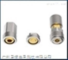 套件IM990阻抗分析仪测试夹具IM9201适配器IM9906