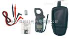 AC数字式钳形表KEW2007KE厂家直销