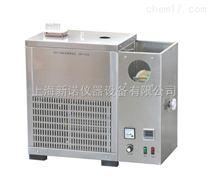 BSY-103B直销北港单联制冷蒸馏测定仪 BSY-103B石油产品蒸馏试验器