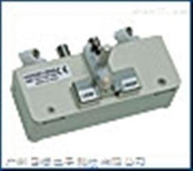 日本日置HIOKI测试仪3504-40测试治具9699  9677