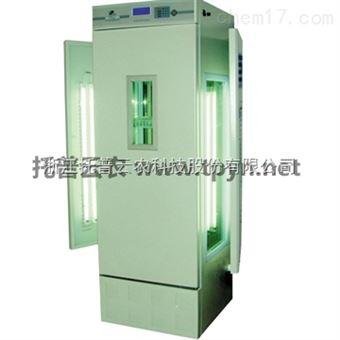 GTOP-500D托普云農光照培養箱|智能光照培養箱
