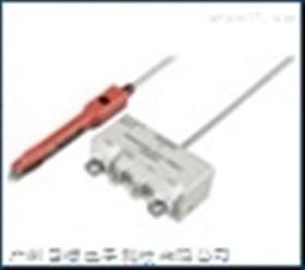 9140-10 L2001阻抗分析仪文夹9140-10探头L2001