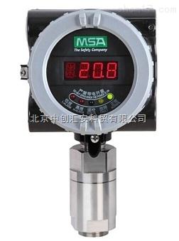 梅思安DF8500氣體探測器北京代理