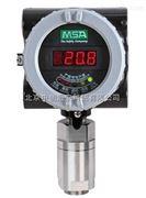 梅思安10147779可燃气体探测器代理