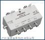 阻抗分析仪电压单元9268-10电流单元9269-10