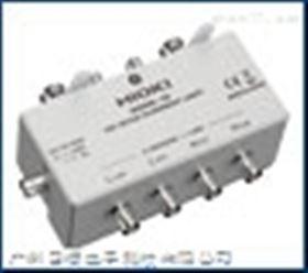 日本日置HIOKI阻抗分析仪电压单元9268-10电流单元9269-10