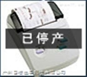 日本日置HIOKI阻抗分析仪连接线9151-02打印机9670
