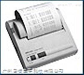 日本日置HIOKI测试仪探头L2001 9140打印机9442