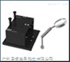 IM9201 IM9200测试仪夹具IM9201 IM9200日本日置HIOKI