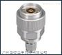 测试仪套件IM9905适配器IM9906
