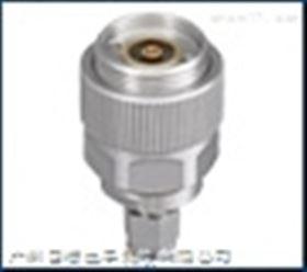 日本日置HIOKI测试仪套件IM9905适配器IM9906