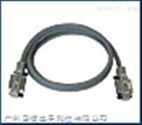 9638 9151-02日本日置HIOKI测试仪连接线9638 9151-02
