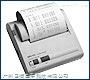 电流测试仪连接线9637 9638打印机9442