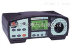 MI2088-20接地电阻测验仪