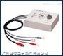 电阻计电极SM9001接口SME-8360