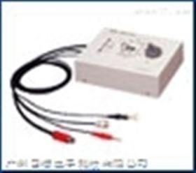日本日置HIOKI电阻计电极SM9001接口SME-8360