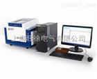 E8-SPR鍍層測厚分析儀器